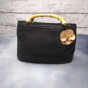 Liz Claiborne Handbag with shoulder strap